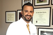 Los Angeles Spine Surgeon Says Lower Back Pain Is Now Treated With A...