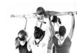 """Scripps College Presents """"Scripps Dances ..."""""""