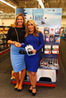 "Pursecase Investor and Partner Lori Greiner of ""Shark Tank"" Teams up..."
