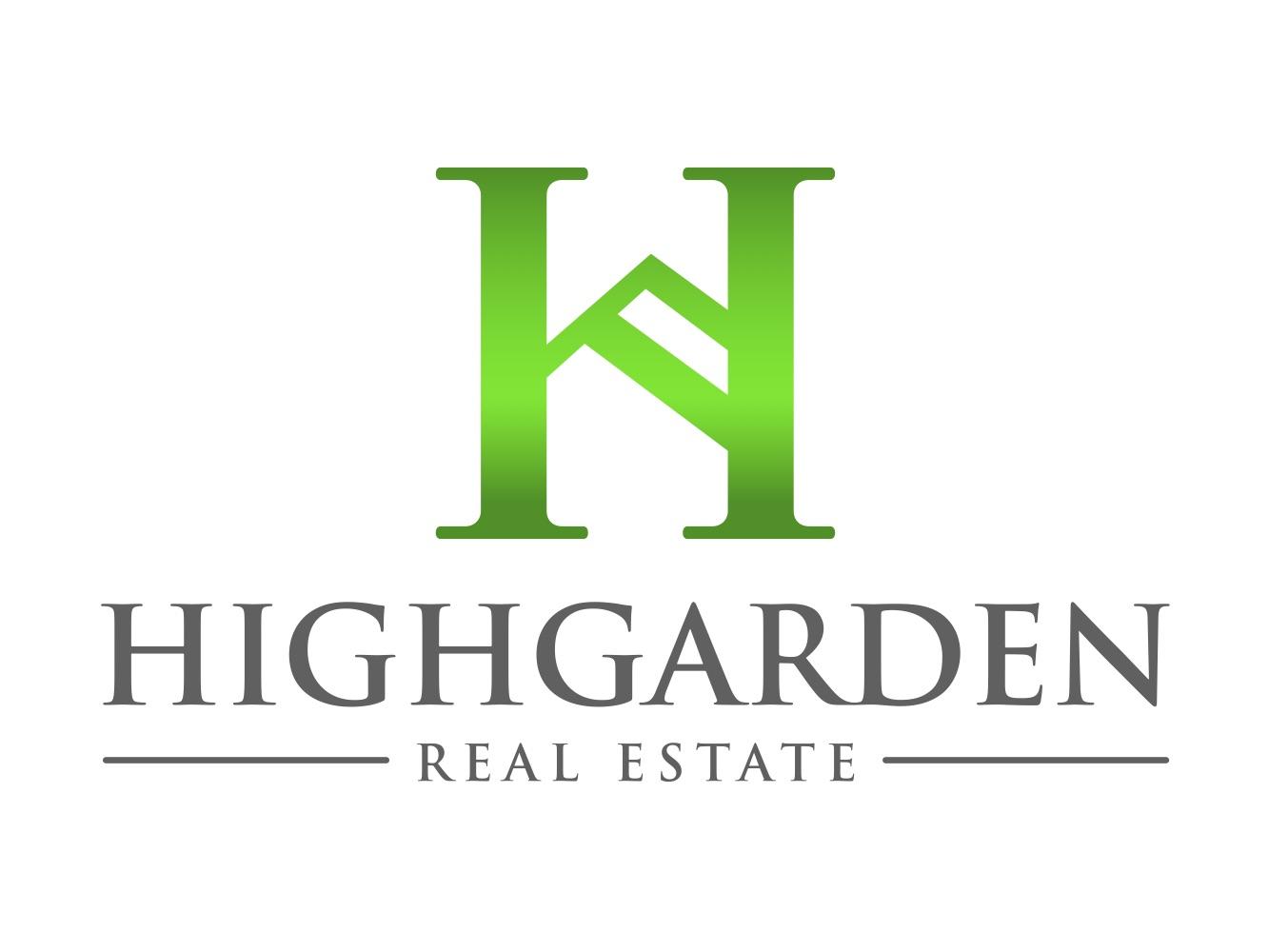 Easystreet Realty Announces Rebranding To Highgarden Real