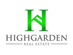 EasyStreet Realty Announces Rebranding to Highgarden Real Estate