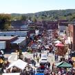 11th Annual Clinch River Spring Antique Fair