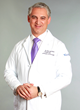 ProstateCancer911.com: Redesigned For Men Struggling to Choose the Right Treatment for Prostate Cancer, from World-Renowned Expert, Dr. David Samadi