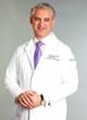 ProstateCancer911.com: Redesigned For Men Struggling to Choose the...