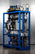IntelliTest system available for OEM's test chamber without external cabinet