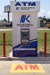 Keesler Federal Credit Union Leverages Dolphin Debit ATMs to Maximize Convenience for Members