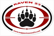 Convicted Blackwater Guards Sentenced, Friends of Raven 23 and...