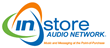 InStore Audio Network Partners with Eversong to Provide Businesses and...