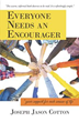 New book: 'Everyone Needs an Encourager'