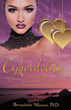 New Romance Novel Explores Seedy World of Online Dating, Marriage...