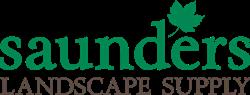 Saunders Landscape Supply