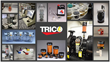 Trico Corporation and Inland Empire (IEUA) look to future of reliability together