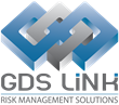 GDS Link Announces Integration of TransUnion's CreditVision® Solution