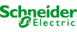 Square D by Schneider Electric Partners with EC&M to Provide Technology News and Resources for Electrical Contractors