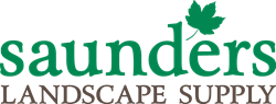 Saunders Landscape Supply