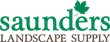 Saunders Landscape Supply Celebrates its 21st Year of Business