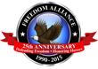Freedom Alliance Will Host Combat Veterans for Its Annual Fishing Excursion on the Rogue River