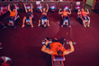 Orangetheory Fitness To Energize Brentwood Residents with Unique Interval Training Concept