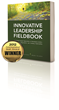 Metcalf & Associates Recommends Leaders Begin with the End in Mind: Revisit Vision