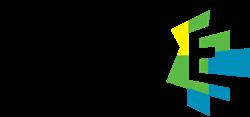 gen-E Logo