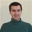 Yehor Morhun, Programmer