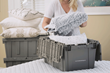 Brute Box Moving launches in the San Francisco Bay Area, now delivering moving boxes in 75 cities