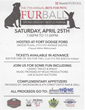 7th Annual Bets For Pets Fur Ball