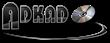 Adkad Technologies Inc Logo