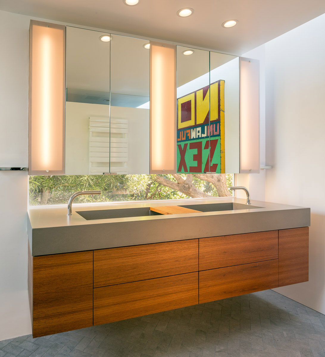 Bathroom Remodel In San Francisco Jeff King Company Joins Building Lab For San Francisco