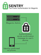 Human Element and Nexcess to Release Sentry Two-Factor Authentication...