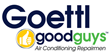 Goettl Good Guys Share Tips On Avoiding Air Conditioning Dangers and...