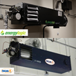 EnergyLogic LLC Acquires the Waste Oil Heater Division of Firelake...