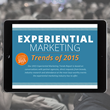 Moderne Communications Releases 2015 Trends Report on the State of the...