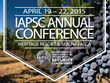 IAPSC Conference 2015 Security Consultants Napa CA