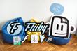 Fliiby File Types