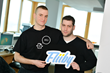 Fliiby Launches Digital Content Monetization Platform for Creative...