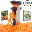 Varietyland Launches New Vegetable Slicer To Revolutionise Healthy...