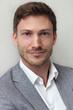 Kilian Byszio of Otto Group joins Flocktory to lead the development of international markets
