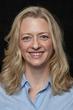 Emily Melton, Partner, DFJ