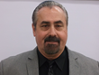 Sound Seal Adds Dale Asp to the Impacta Sales Team