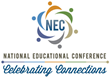 NEXT Hosts National Conference in Las Vegas