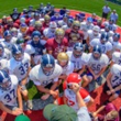 US Sports Camps and The Northeast Football Clinic Announce 2015...