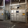 Things are Heating Up: Four New Furnaces Add Capacity and Reduce Lead...
