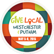 Westchester and Putnam Join National Giving Day May 5-6 for Inaugural Give Local Westchester & Putnam