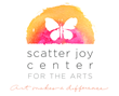 "Scatter Joy Center for the Arts Seeks Art Submissions for ""Art by..."