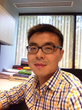 Joberate Appoints Former Altisource Labs' Dr. Stewart Hu As Chief Data...