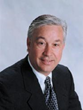 Printing industry M&A expert Mitch Evans joins Graphic Arts...