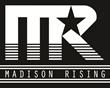 Madison Rising, America's most patriotic rock band