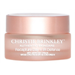 A simple and clear path to beautiful skin: SkinStore.com announces the addition of Christie Brinkley Authentic Skincare