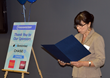 Consolidated Credit Hosts Inaugural National Financial Literacy Month...